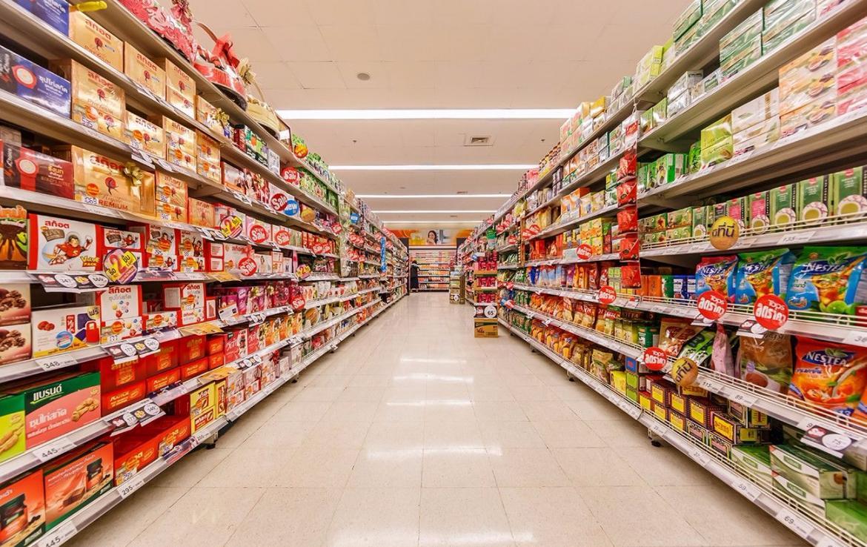 0Bedrooms Supermarket Slide1